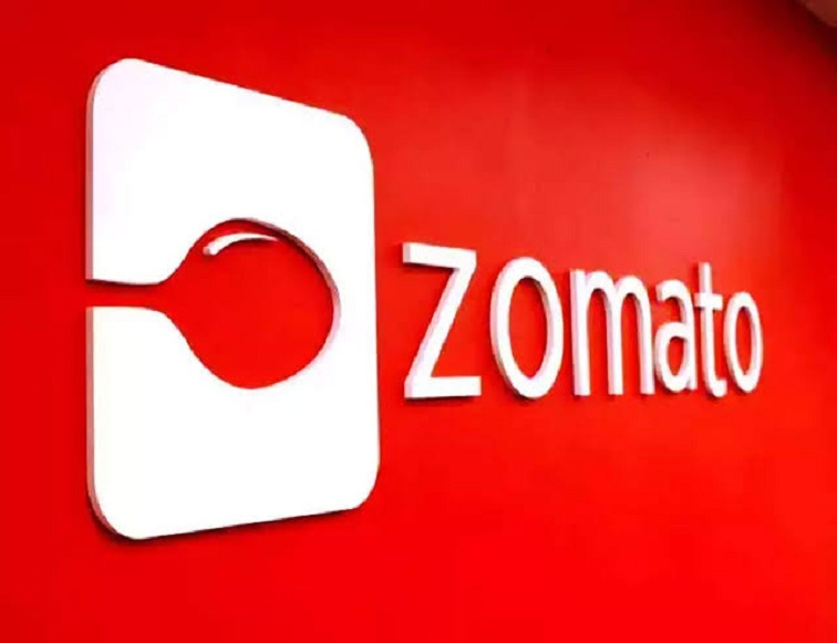 Zomato facing backlash due to sizeable Chinese investment, Zomato T-shirts burnt by employees